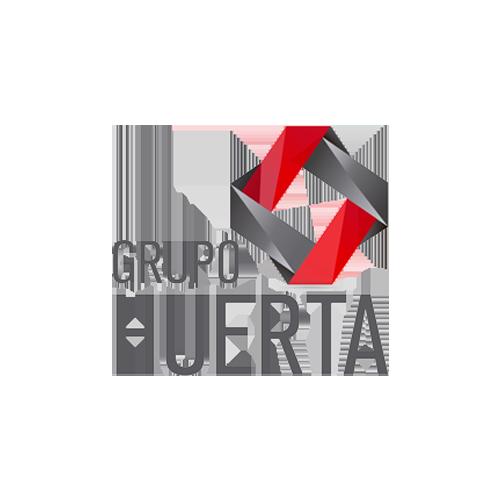 Grupo huerta