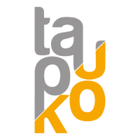 tapuko-favicon-marketing-puebla-agencia